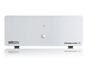 Trigon Vanguard II Phono előerősítő MM/MC