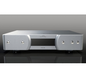 APL PHS-SR Phono előerősítő - High End